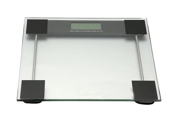 Digital Body Weight Scale