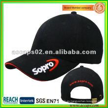 Gorra de béisbol para Sopro BC-0100