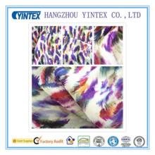 """56 """"Tricot 100% Polyester Imprimé Double Satin, 20 + 26 230 * 98 * 58"""