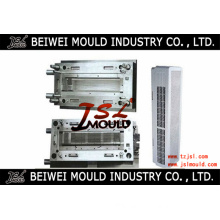 Quality Air Conditioner Plastic Mould/Mold