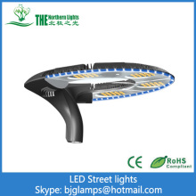 100Watt LED Street Lights of Outdoor lighting