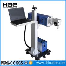 बिक्री के लिए Co2 लेजर उत्कीर्णन मशीन सिस्टम