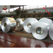 deep drawing cold rolled steel coils spcd spce
