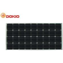 150 Вт моно панели солнечных батарей