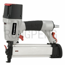Rongpeng TF5050rn New Product Magazine Nailer