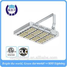 CETL DLC 160W светодиодное освещение