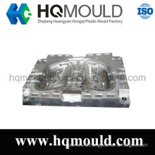 Plastic Injection Auto Parts Mould for Car Door
