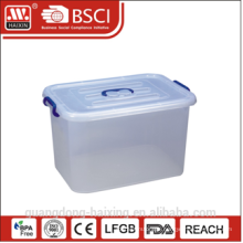 plastic Storage container 22L