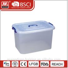 пластиковый контейнер для хранения 22 Л