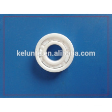 Full Ceramic Deep Groove Ball Bearing 6304a7 with High Performance Made in China Factory