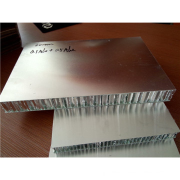 30mm Thick Aluminium Honeycomb Panels for Ship Decoration