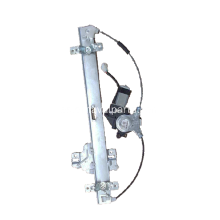 Haval Car Door Glass Regulator