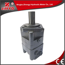 Hot china products wholesale low speed high torque hydraulic motor