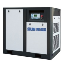LC100-12 Stable high quality Rotary Air Compressor