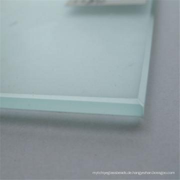 Glastisch, Oder Gläser Online aus Säure geätztem Glas