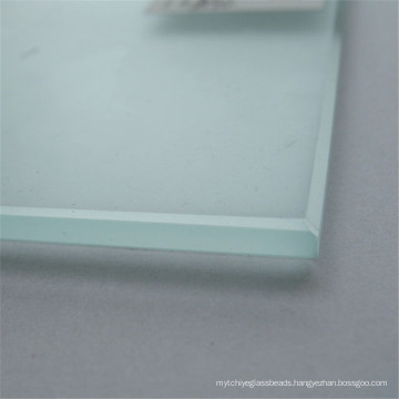 Glass Top Table, Oder Glasses Online From Acid Etched Glass