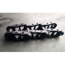 Forged Excavator Track Link Assembly For Sale
