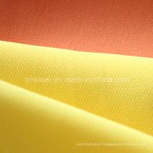100% Polyester Spandex Diamond-Shaped Fabric/Habijabi Fabric