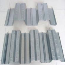 New Metal Building Floor Deck Material