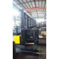 CQDH Heavy Duty Pantograph Reach Truck