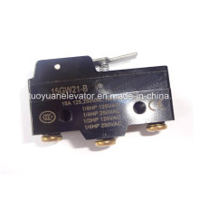 15gw21-B Electric Switch for Automotive Electronics Product