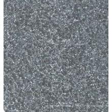Peinture en poudre par pulvérisation de marbre