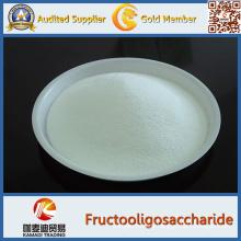 Heißer Verkauf Fructo-Oligosaccharid / Fos mit bestem Preis
