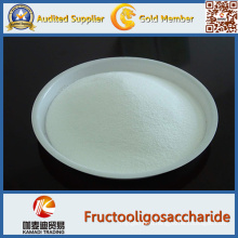Hot Sale Fructo-Oligosaccharide/Fos with Best Price