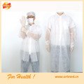 Disposable exam gowns,Surgical gown