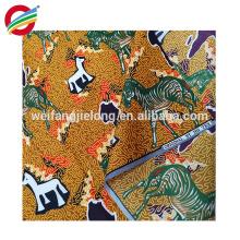 gute Qualität afrikanischen Wachs druckt Stoff Baumwolle aus China