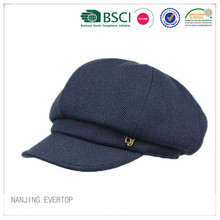 2016 Adults New Style Ivy Cap