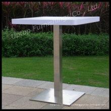 Оптовая ресторан быстрого питания Прокатанный стол (СП-RT276)