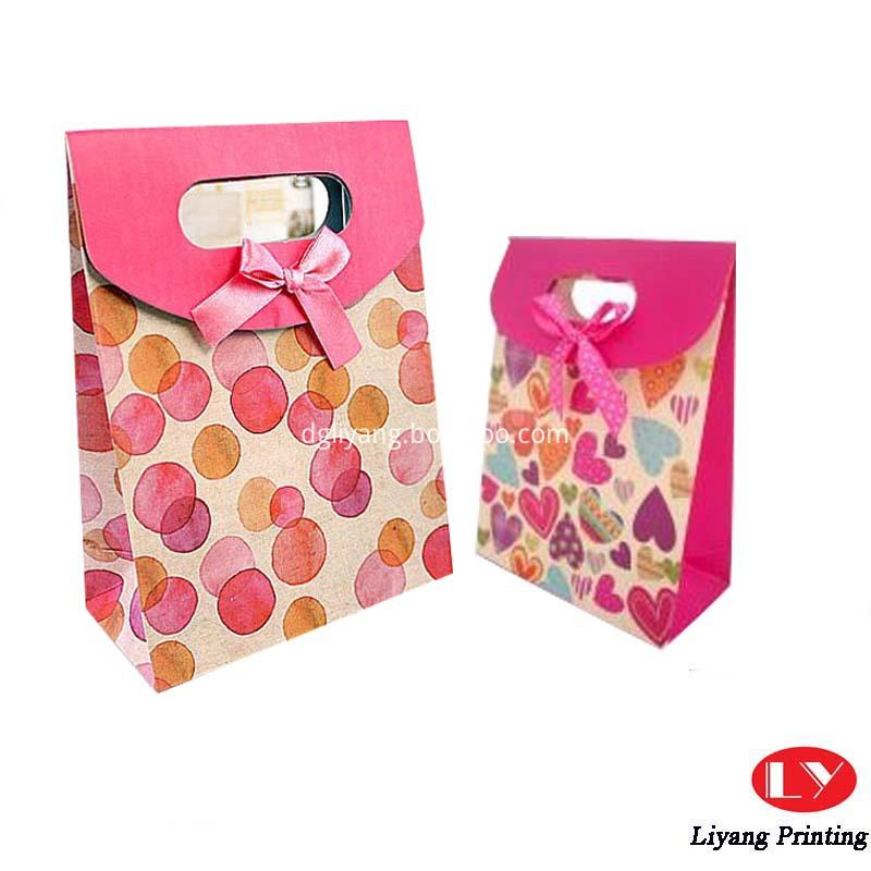 paper bag 222211