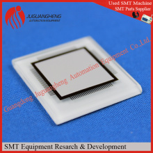 ADNAJ8310 XP243 Fuji Measurement IC