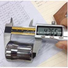 Tungstênio Carbide Plug para tubo de desenho