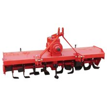 Farm Tractor Implement Rotary Rotavator
