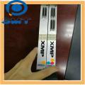 FUJI MOTION CARD XMP-CPCI A083-0004 A083-0001