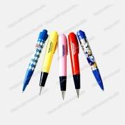 Promozionale Moda Play Music Pen