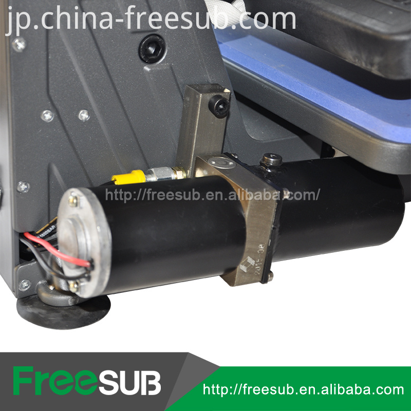 sublimation printing machine (6)