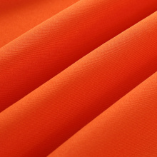 Factory supplied for Polyester Dyed Fabric Polyester Cotton Twill Fabric export to Congo, The Democratic Republic Of The Wholesale