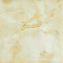 Crystal Stone Tile, Inkjet Supper Glossy Floor Tile (AJCV8205)