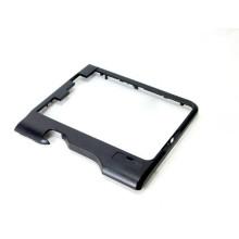 Moulage par injection en plastique pour la couverture de clavier ABS d'accessoires informatiques