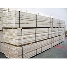 packing used LVL PLYWOOD