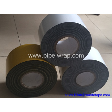 Pipe Corrosion protection outer tape