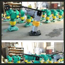 China Hersteller liefern elektrische Vibrationsstampfer