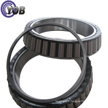 Universal 30615 Automotive Taper Roller Bearing