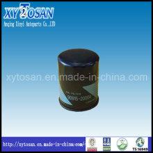 Pièces de rechange de voiture Remplacement du filtre à huile, filtre à huile 90915-20004 (C114), 90915-Yzzd2 pour Toyota Lexus