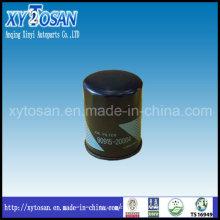 Peças sobresselentes do carro Substituição do filtro de óleo, Filtro de óleo 90915-20004 (C114), 90915-Yzzd2 para Toyota Lexus
