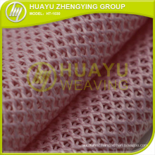 Polyester Tricot Mesh Fabric HT-1030