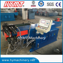 Hydraulische Rohrbiege- und Umformmaschine DW115NC